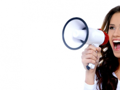 Who is the best advocate for your employer brand?
